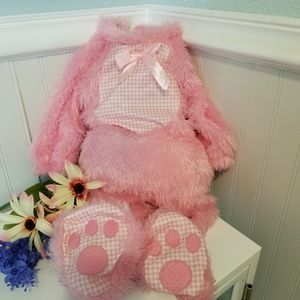Baby costume 6 - 12 month